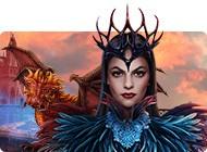 Подробнее об игре Легенды о духах. Утерянное равновесие. Коллекционное издание