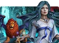 Подробнее об игре Легенды о Духах. Сердце вечности. Коллекционное издание
