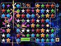 Бесплатная игра Тайны планет скриншот 2