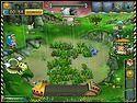 Бесплатная игра Космоферма скриншот 5