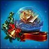 Дух Рождества. Сказки братьев Гримм. Коллекционное издание