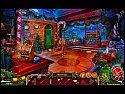 Дух Рождества. Нерассказанные истории Матушки Гусыни. Коллекционное издание