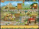 Бесплатная игра Тридевятая ферма скриншот 2