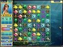 Бесплатная игра Магазин тропических рыбок 2 скриншот 6