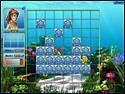 Бесплатная игра Магазин тропических рыбок. Приключения Аннабель скриншот 2