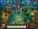 Бесплатная игра Тулула. Легенда о вулкане скриншот 3