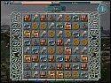 Бесплатная игра Тайна Викингов скриншот 1