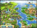 Бесплатная игра Повелитель погоды скриншот 3