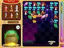 Бесплатная игра Заколдованная шляпа скриншот 3