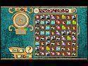 Бесплатная игра Удивительные карты скриншот 7