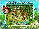 Бесплатная игра Лес чудес скриншот 5