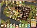 Бесплатная игра Youda Фермер 2. Спаси городок скриншот 3