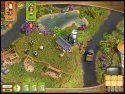 Бесплатная игра Youda Фермер 3. Сезоны скриншот 1