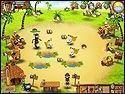 Бесплатная игра Youda На краю света скриншот 1